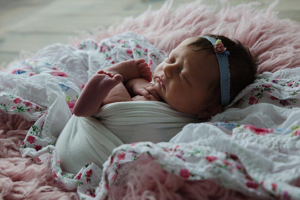 columbus_ohio_newborn_photographer_0107.jpg