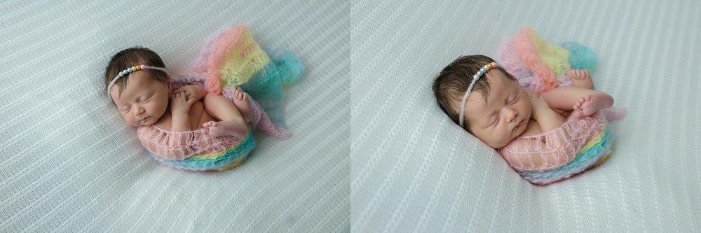 columbus_ohio_newborn_photographer_0108.jpg