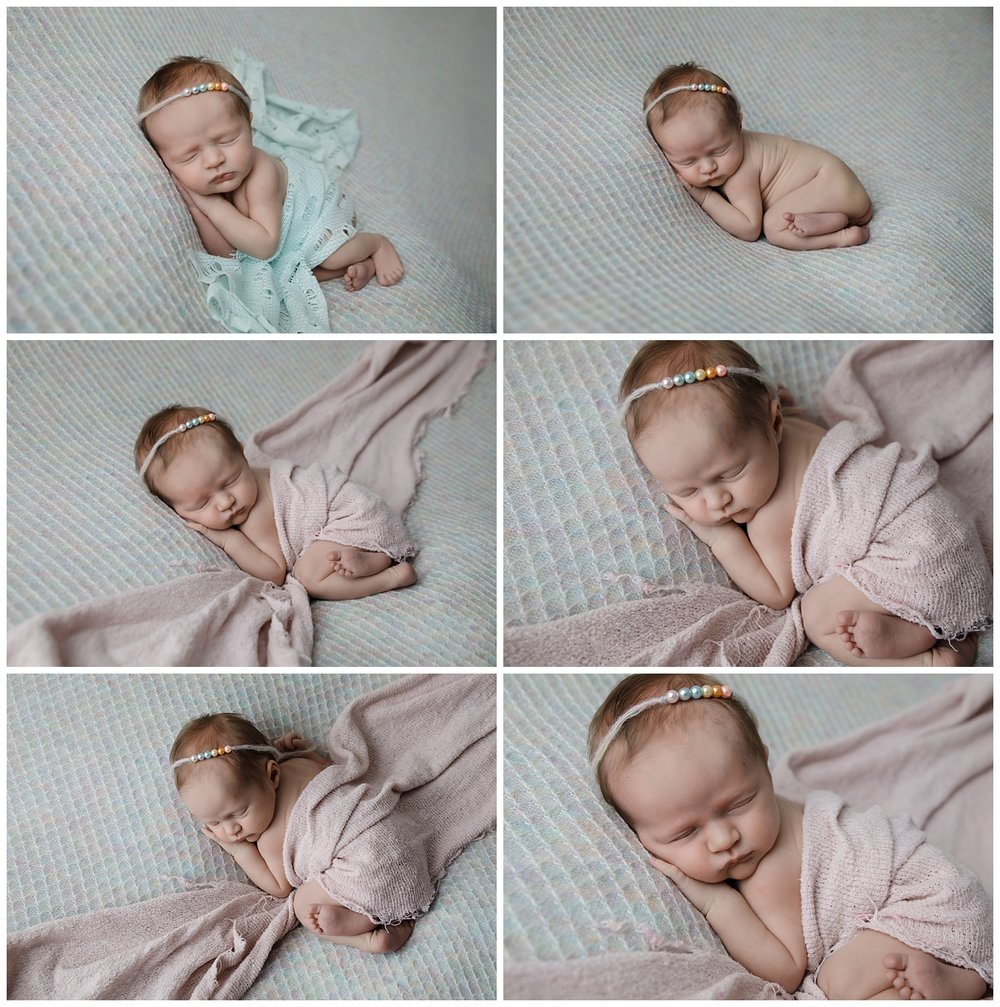 best newborn photographer in columbus ohio