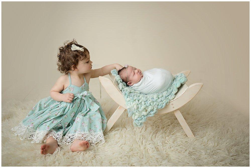 Newborn photographer columbus ohio_0293.jpg