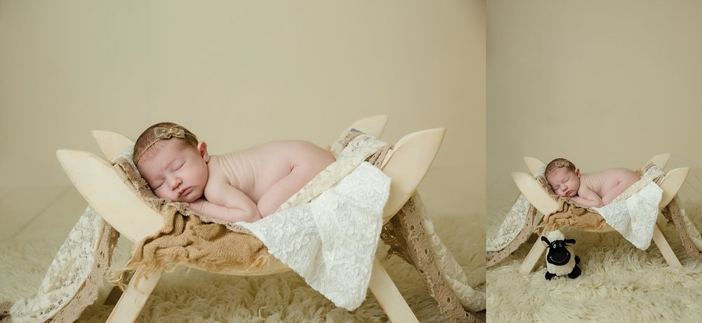 Best baby photographer in columbus, ohio