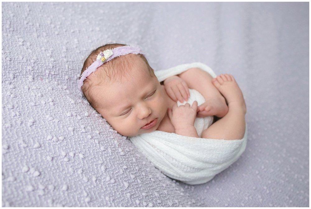 Childrens photographer columbus ohio_0319.jpg
