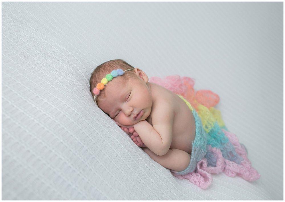 Newborn photographer columbus ohio_0315.jpg