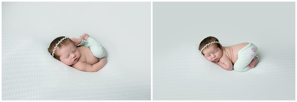 Newborn photographer columbus ohio_0298.jpg