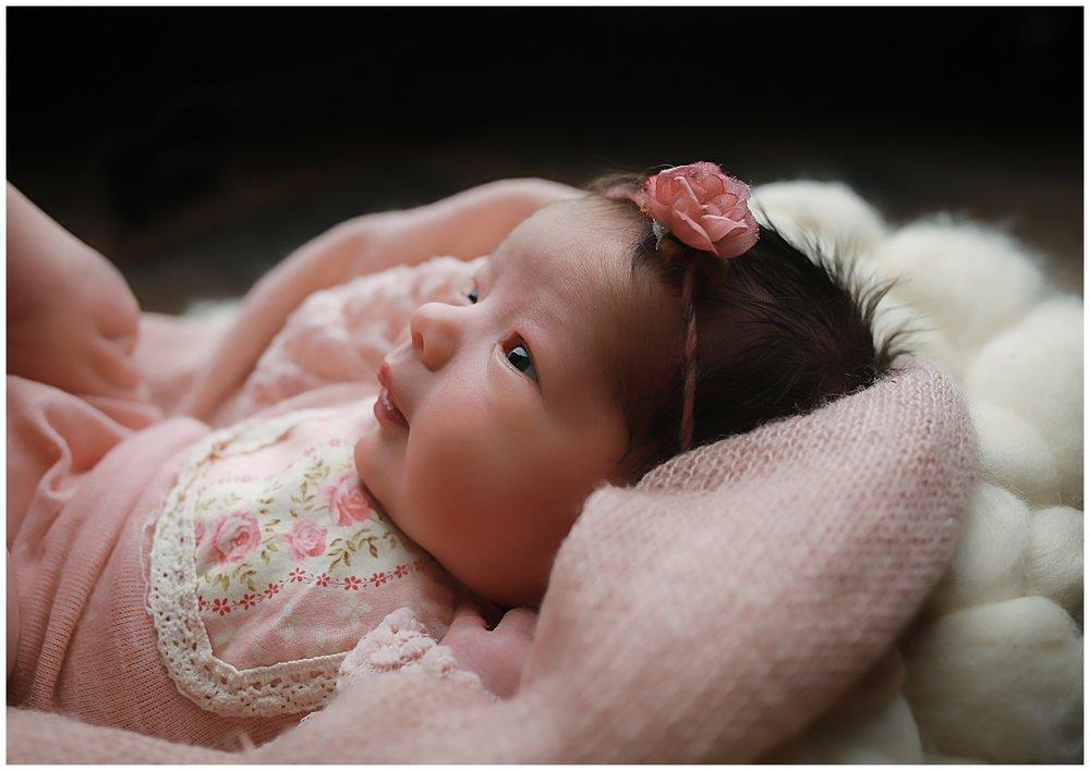 Newborn photographer columbus ohio_0291.jpg