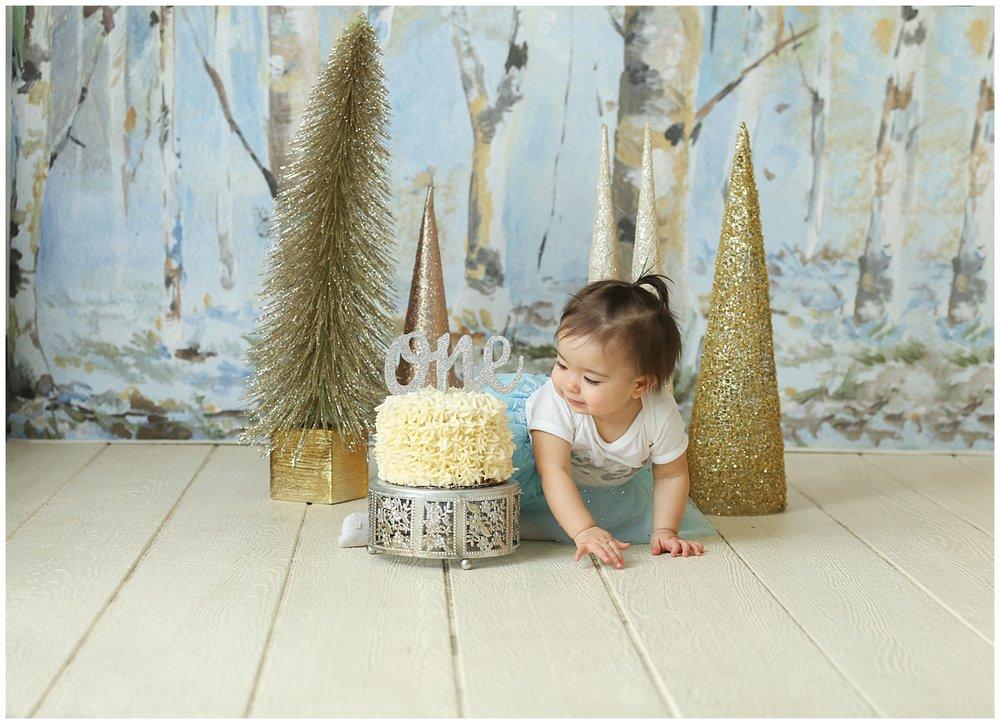 Childrens photographer columbus ohio_0324.jpg