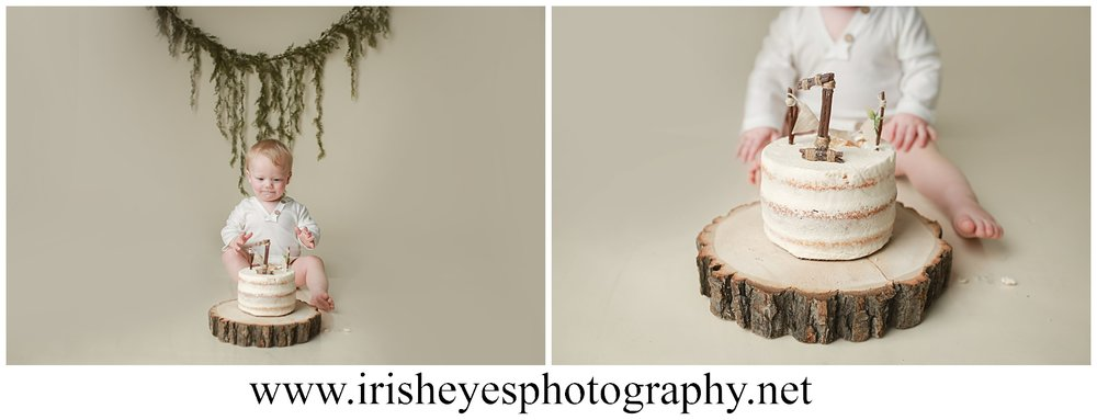 Gahanna Ohio Newborn Photographer_0212.jpg