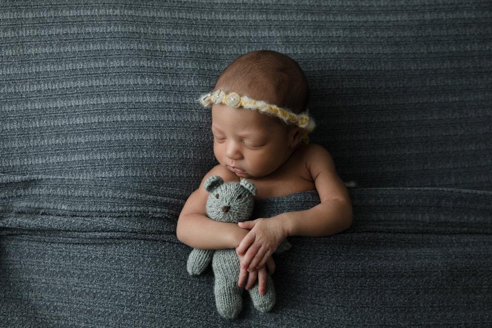 Baby photos in columbus ohio