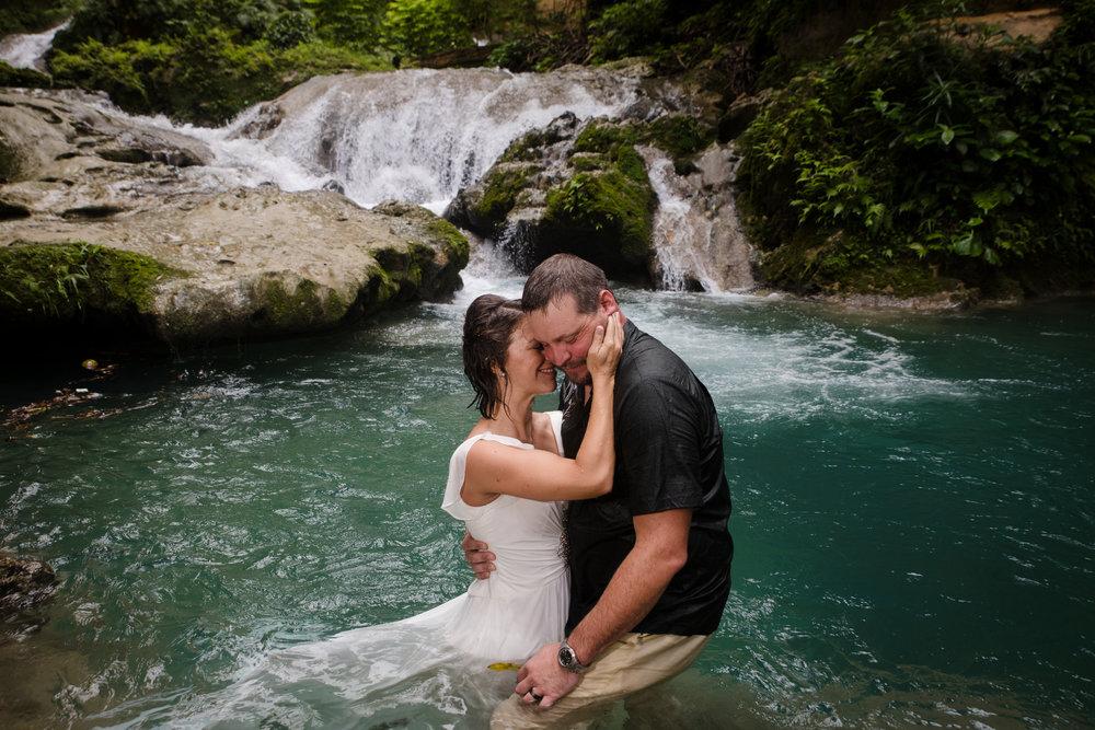 waterfall-42.jpg