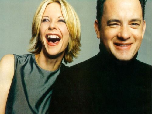 meg ryan tom hanks