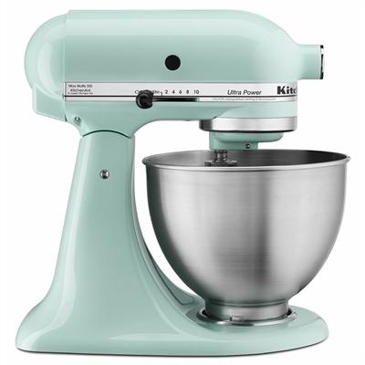 stand mixer ice.jpg