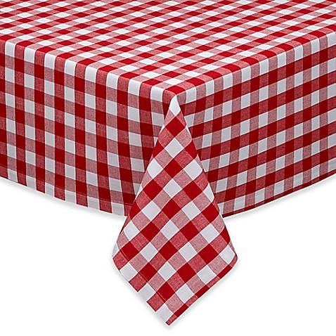 gingham tablecloth.jpeg