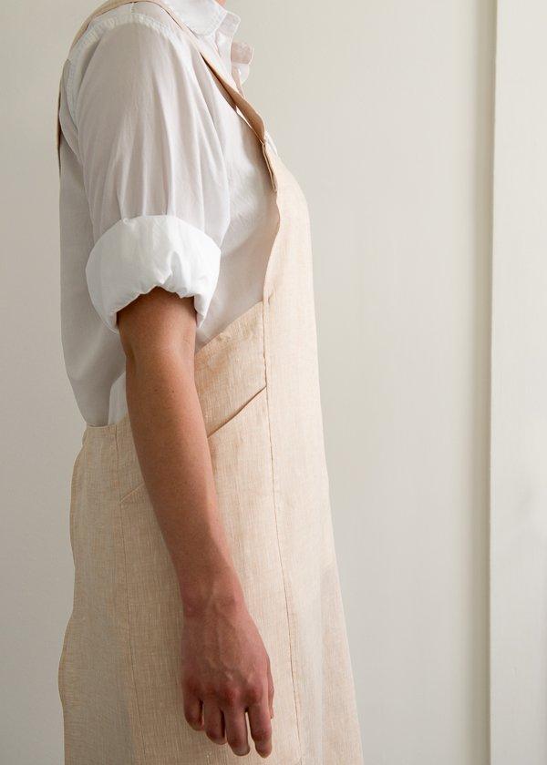 crossback-apron-watercolor-linen-600-2.jpg