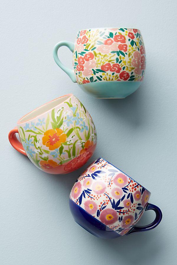 anthro teacups.jpeg