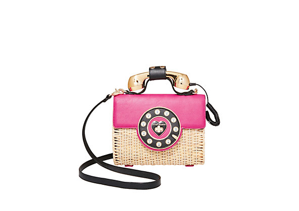 BETSEYS-WICKER-PHONE-BAG_MAGENTA.jpeg