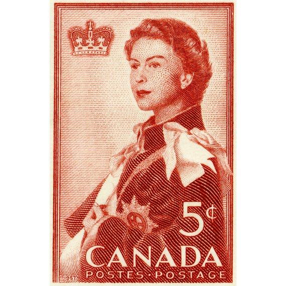queen stamp print.jpg