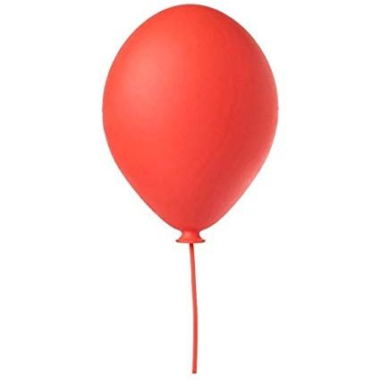 ikea balloon red.jpg