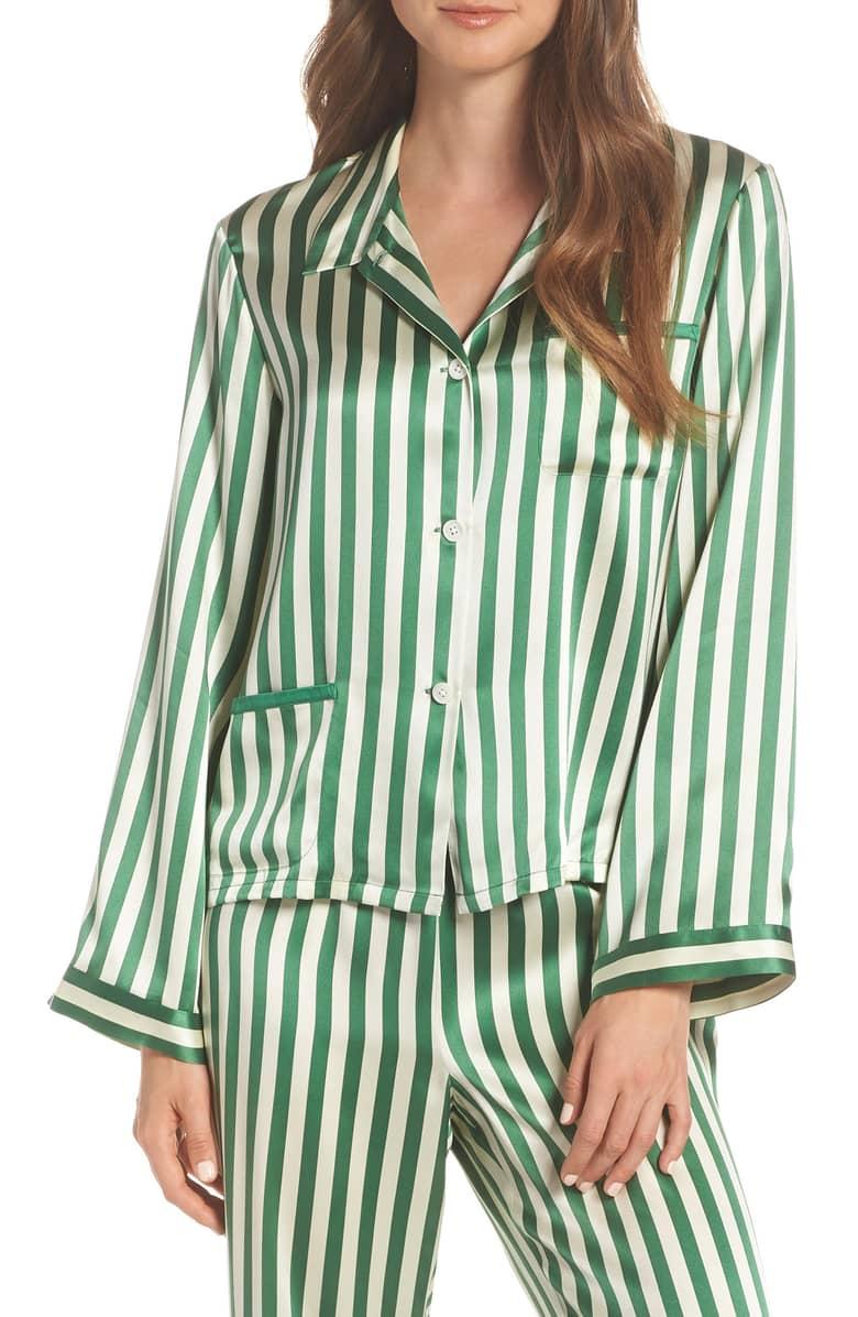 silk pajamas.jpeg