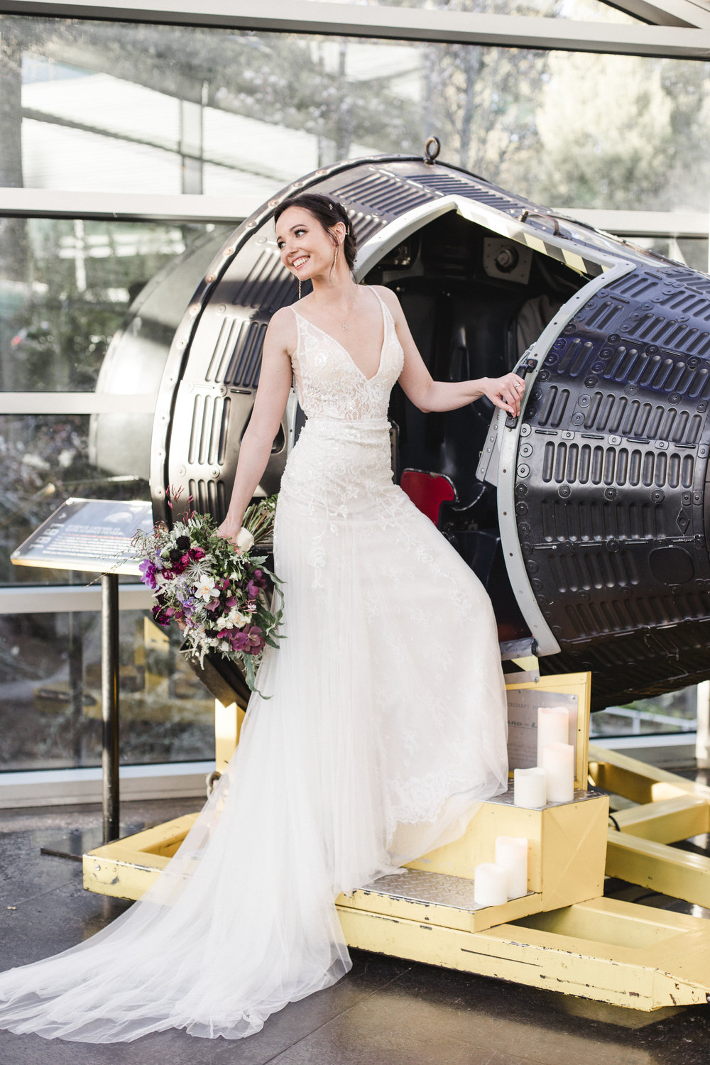 SHHE styled shoot at Chabot Space Museum_ 0147.jpg