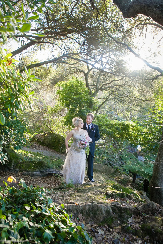 281F0001_ Laura & Chris Wedding_.jpg