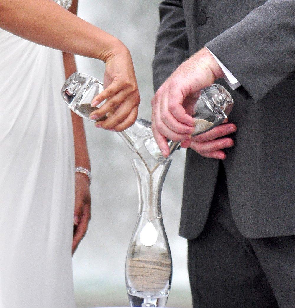 Ceremony_0079 (1).jpg