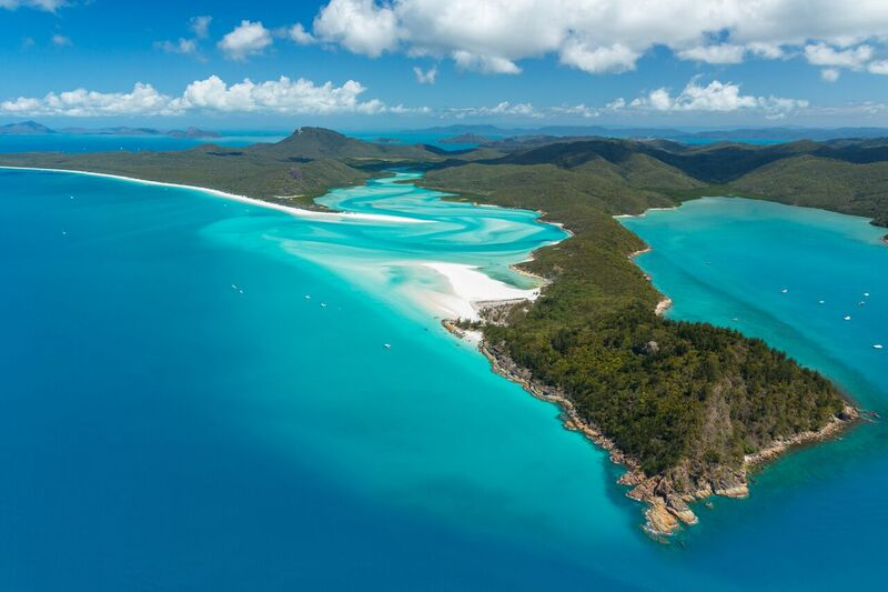 HERO - Hill Inlet.jpg
