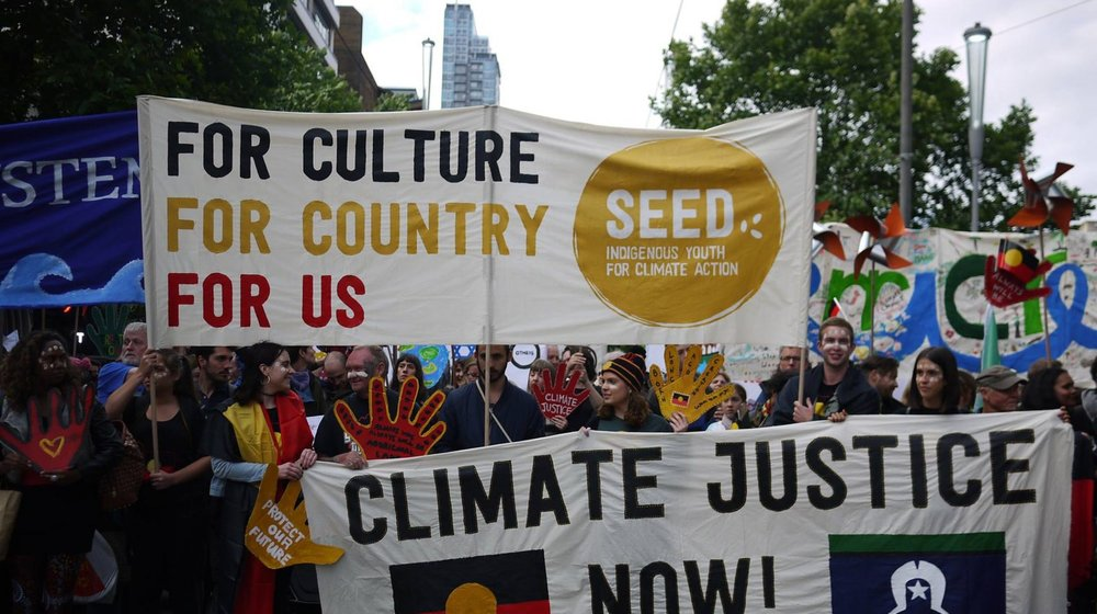 A-climate-change-protest-image-Tony-Birch-2500x1400-c-default.jpg
