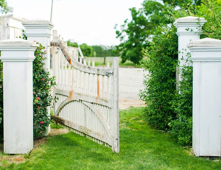 colonial garden gate.jpg