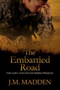 Embattled Road