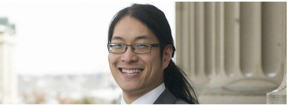 Jason Leung.JPG