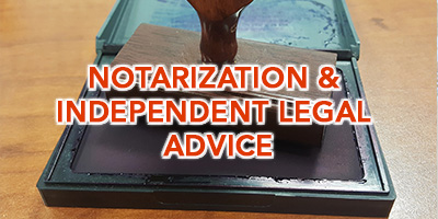 Notarization Independent Legal Advice 2.jpg