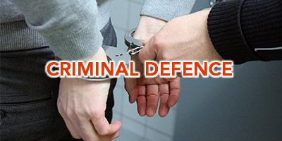 Criminal Defence 2.jpg