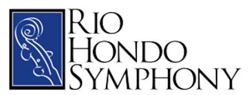 Rio Hondo.png