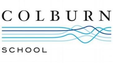 Colburn logo.jpg