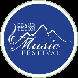 GTMF-logo@2x.png