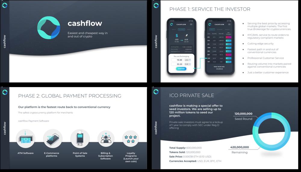 web_cashflow.png