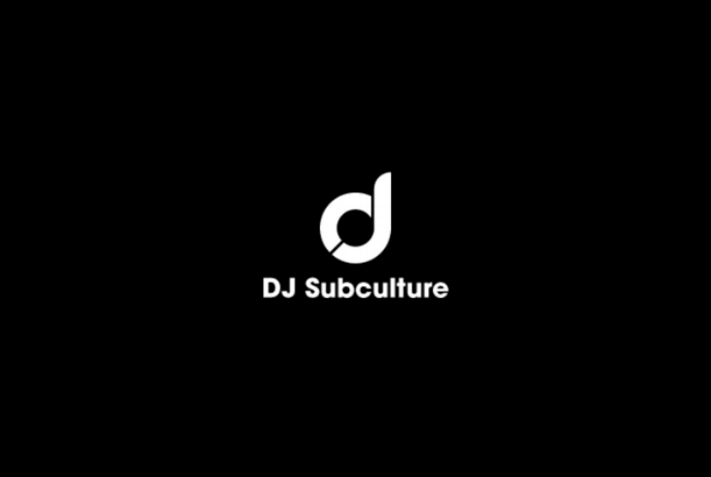 DJ Subculture