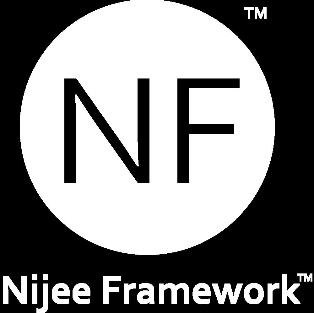 Nijee_Framework_Logo_cutout_invert.png