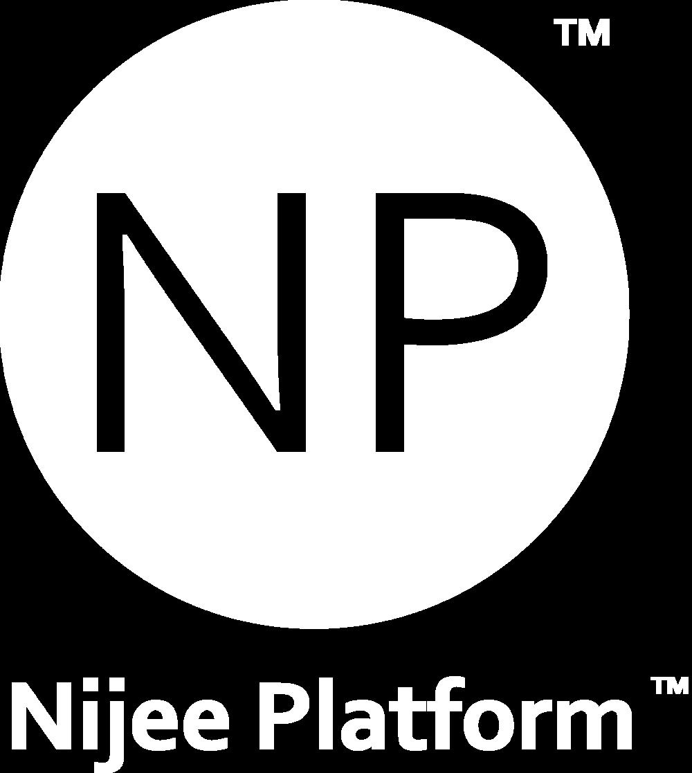Nijee_Platform_Logo_cutout_invert.png
