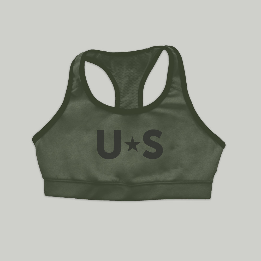 Army-bra.jpg