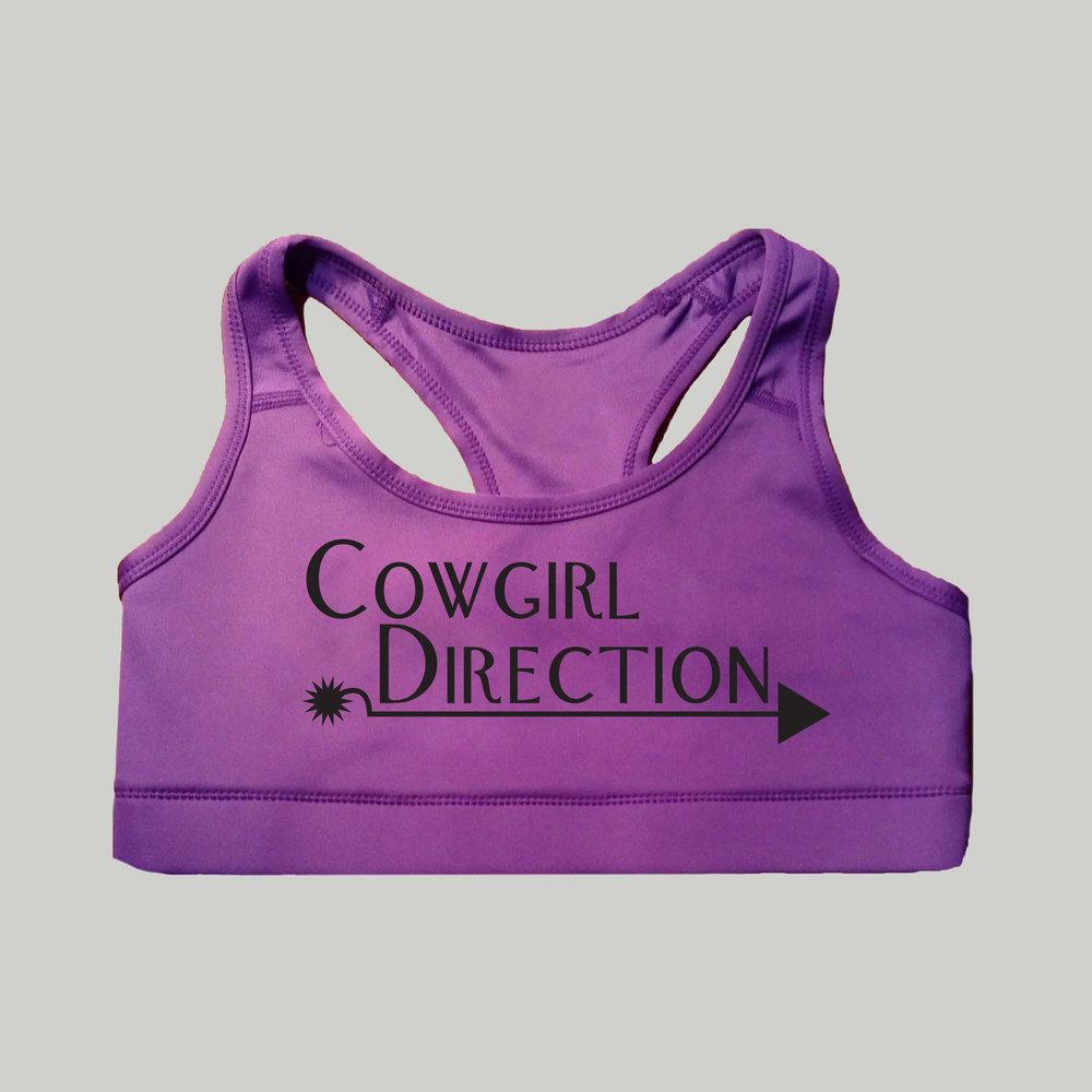 classic-logo-sports-bra-purple.jpg
