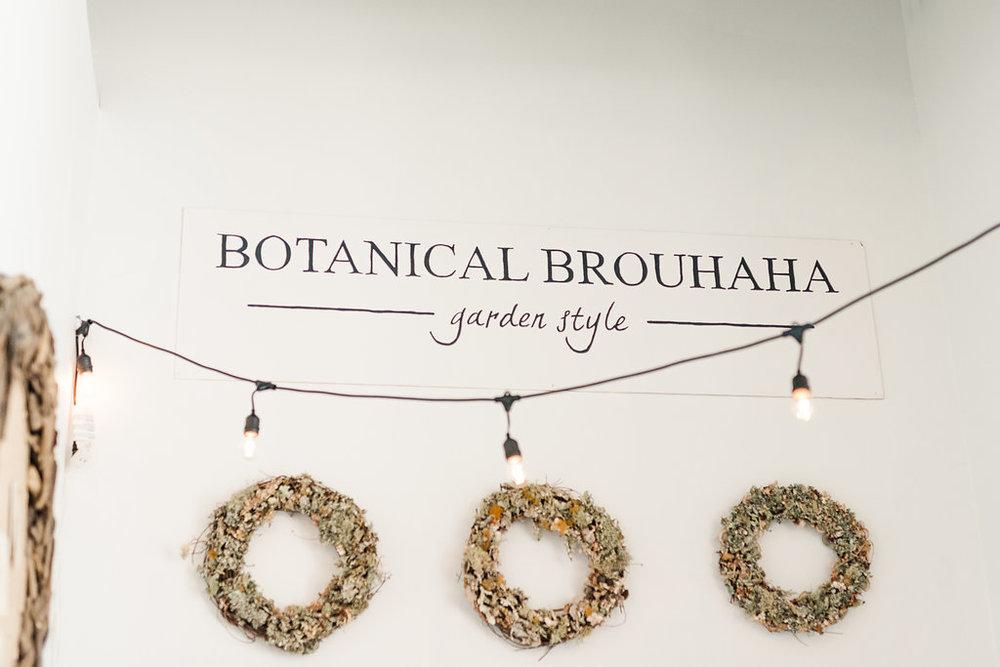Botanical-Brouhaha-Booth-Market1023-23.jpg