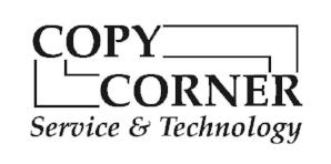 Copy+Corner+Logo+BW+(1).jpg