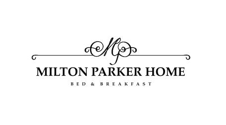 Milton Parker Home.PNG