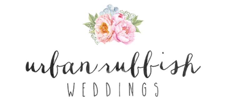 Urban Rubbish Weddings.PNG