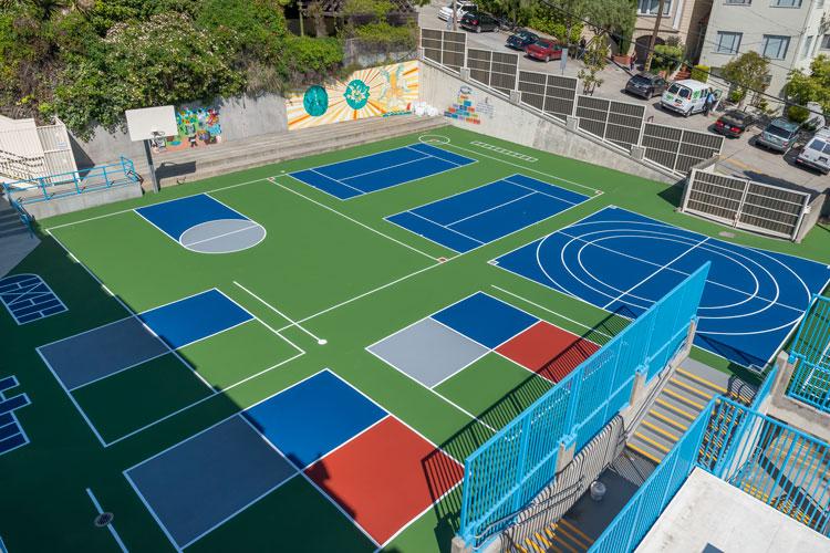 court-view.jpg