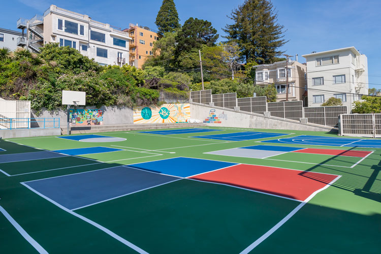 courts-1.jpg
