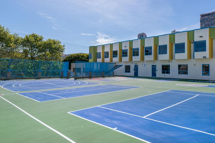 courts-2.jpg