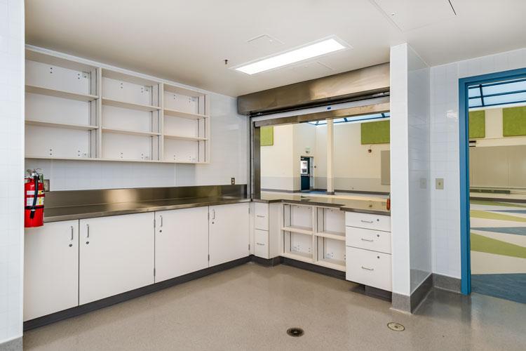 kitchen-2-a.jpg