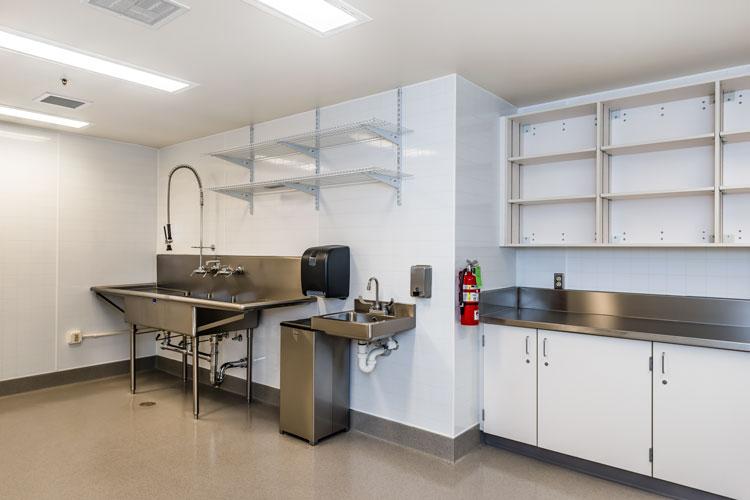 kitchen-2-b.jpg